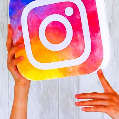 Длинные видео в Instagram