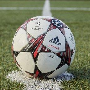 В Москве бесплатно покажут фильмы о футболе