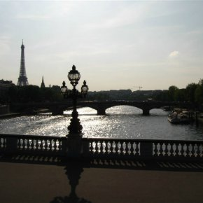 Дни европейского наследия