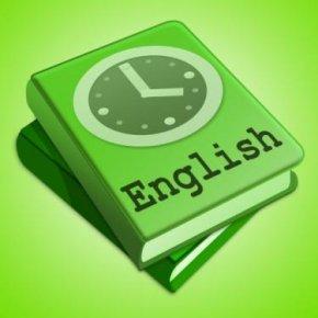 Изучай английский с Вышкой