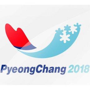 Паралимпийцы из России едут на соревнования