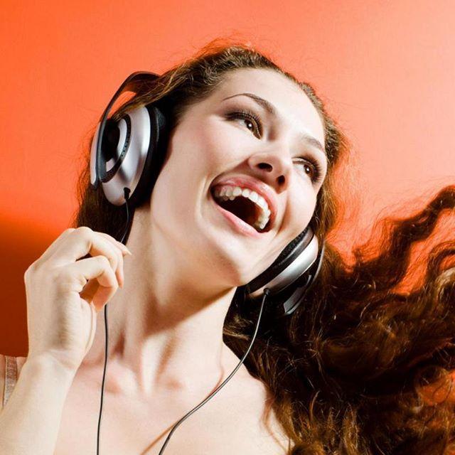 """Новый кастинг на интенсивный курс """"Радиостарт""""! Для тех, кто хочет поработать со своей речью, открыть в себе новые способности и ..."""